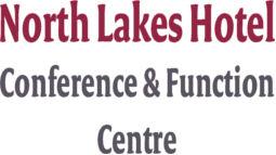 North Lakes Hotel LogoVector.jpeg