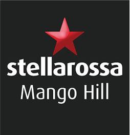 Stellarossa black logo.jpeg