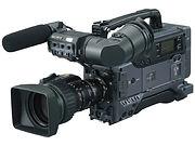 Sony DSR 300.jpg