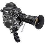 Beaulieu R16 16mm.jpg