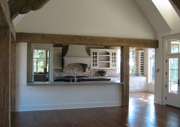 Michell kitchen.jpg
