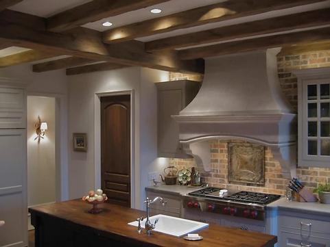 mitchell kitchen1.webp