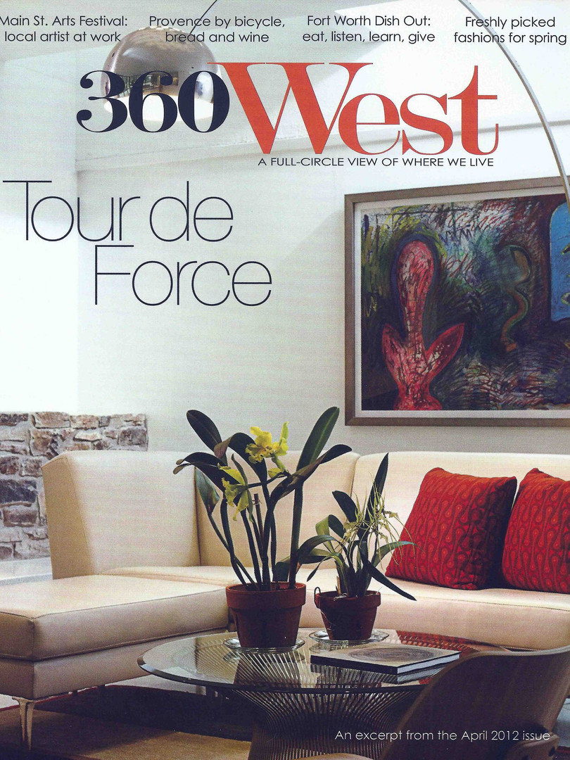 360west