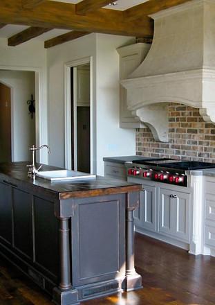 Mitchell Kitchen.jpg