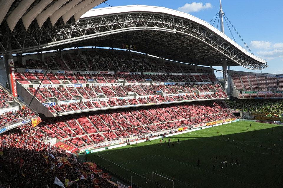 soccer-4711770_960_720.jpg
