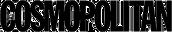 cosmopolitan logo black.png
