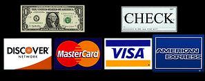 paymentoptions1.jpg