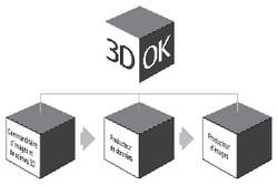 3D_OK-233