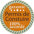 pc accorde garantie png.png