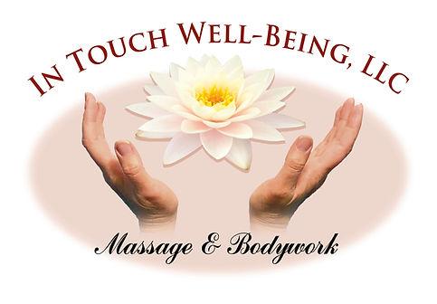 massage hands, bodywork, wellness