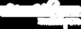 Meri-Helsingin Musiikkiopisto_logo_valk.