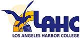 LAHC_logo_color.jpg