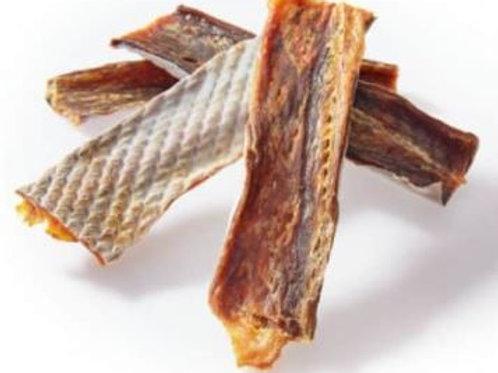 Small Shark Skin Dental Chew
