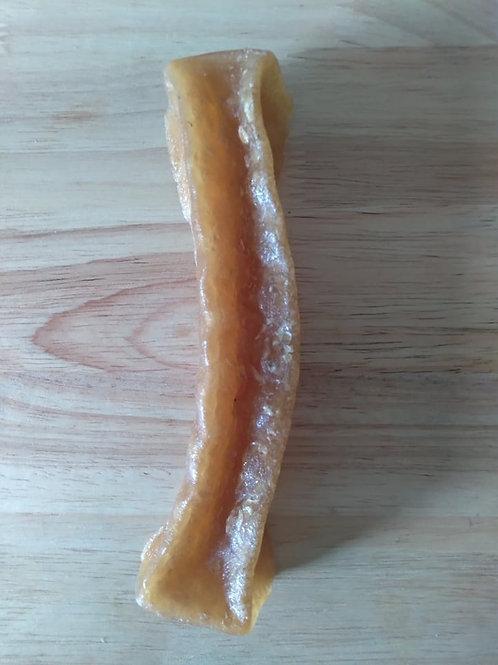 Medium Bone Marrow Chew with Peanut Butter