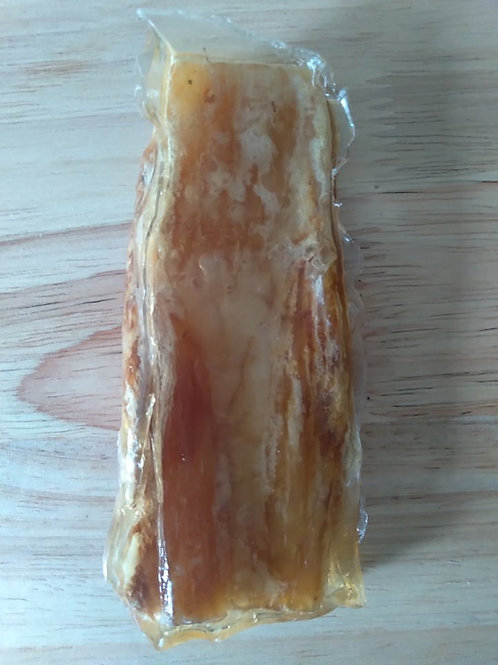Small Beef Tendon with Bone Marrow
