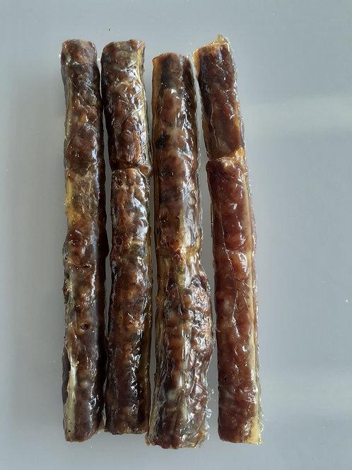 Tripe & Bone Marrow Sticks