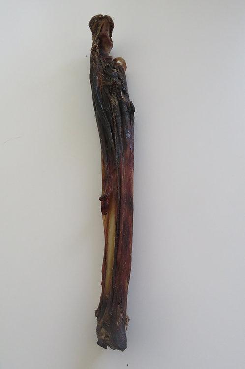 Kangaroo Elbows