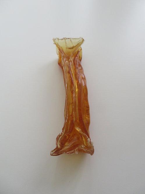 Plain Small Bone Marrow Chews