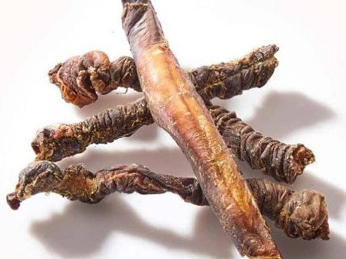 Beef Chew Sticks