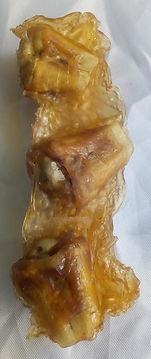 Small Chicken Bone.jpg