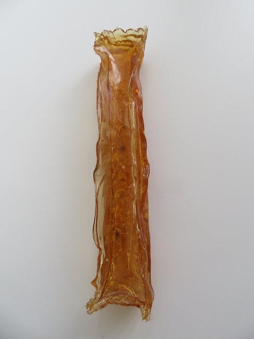 Plain Medium Bone Marrow Chews