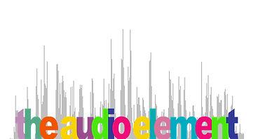 audio_col2_edited.jpg