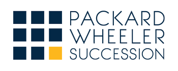 PWS_Logo_Web_8-25-16.png