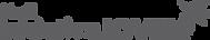 Logomarca - Shell Iniciativa Jovem (cinz