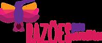 logo-rpa1.png
