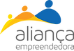 AF_logo_alianca RGB.png