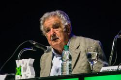 Panel_Adolfo_Pérez_Esquivel_(19)
