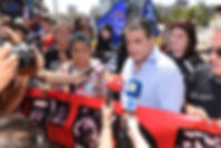 WhatsApp Image 2020-01-17 at 16.56.03 (2