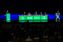 Panel_Adolfo_Pérez_Esquivel_(16)