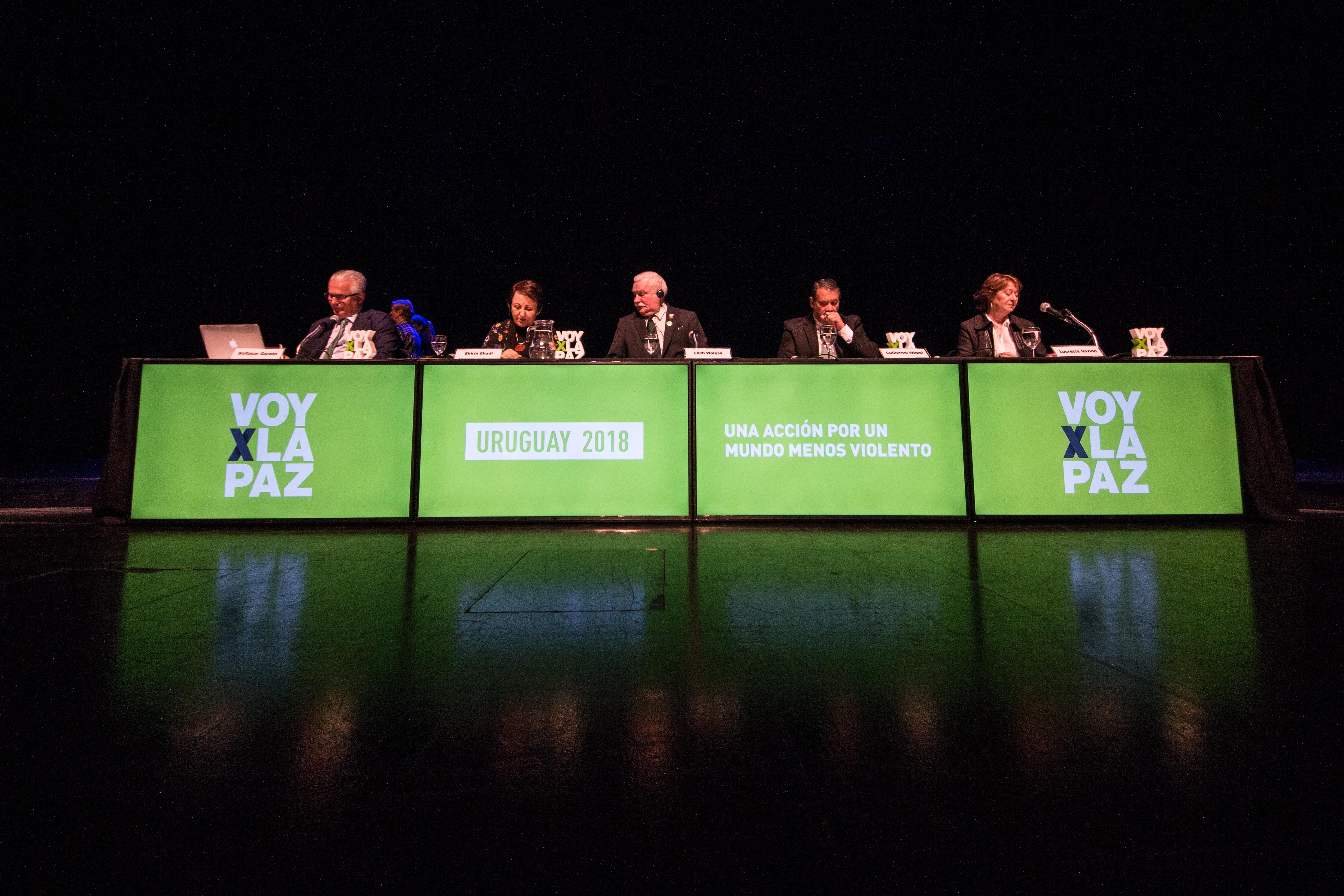 Panel Lech Walesa (43)