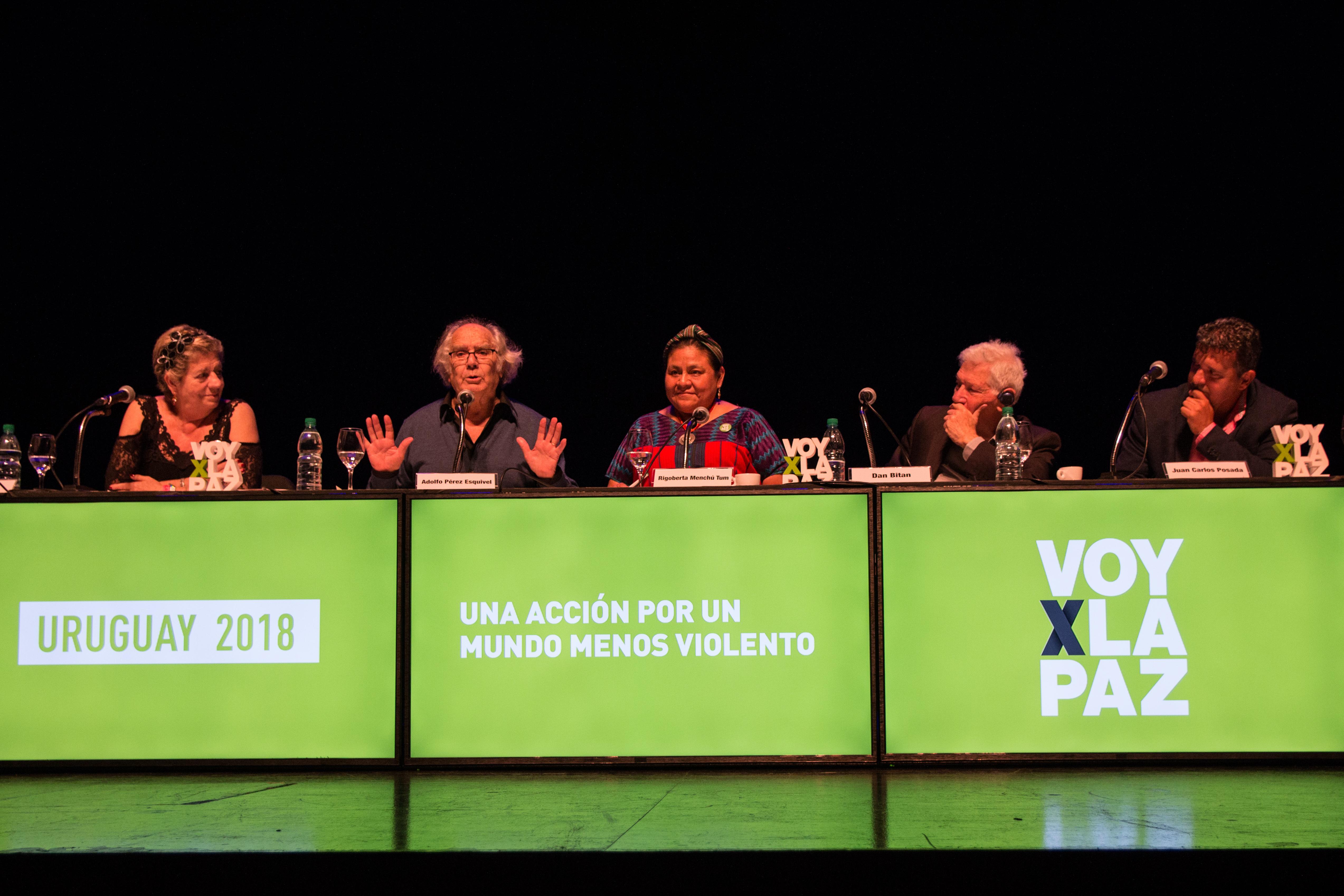 Panel Rigoberta Menchu Tum (27)