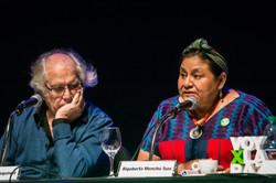 Panel Rigoberta Menchu Tum (1)