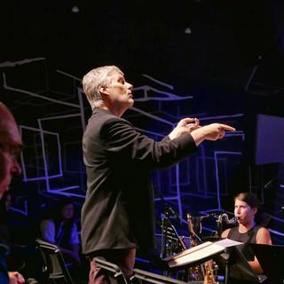 Carlberg Conducting