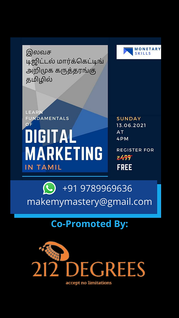 +91 9789969636 (5).png