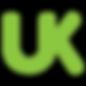 Unity-Kitchen-Sdn-Bhd-UK-Logo-(RGB).png