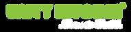 Unity Kitchen Logo