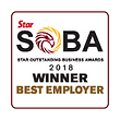 SOBA-Best-Employer-Award-2018.png