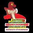 Honesty-Keris-Award.png