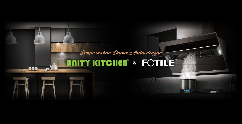Unity Kitchen & Fotile.jpg