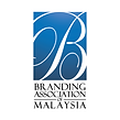 Band-Association-Of-Malaysia-Award.png