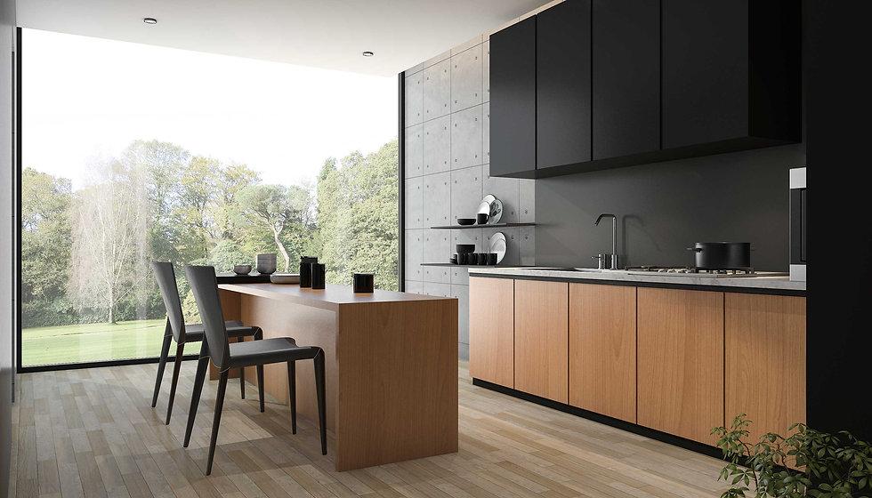 Unity-Kitchen-Home-Background 2.jpg