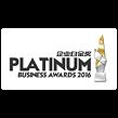 Platinum-Award.png