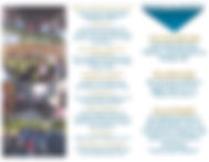 LHFM Brochure 2 (Back).JPG