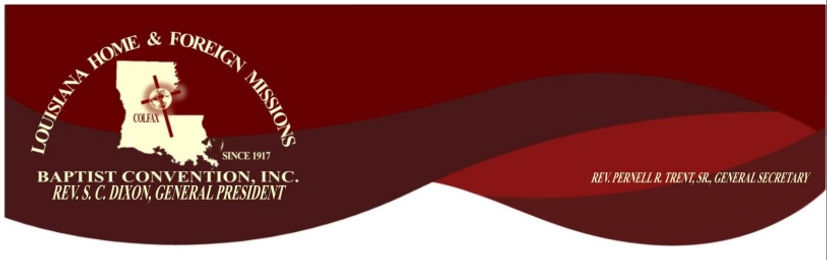 state letterhead.jpg