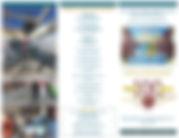 LHFM Brochure 2.JPG