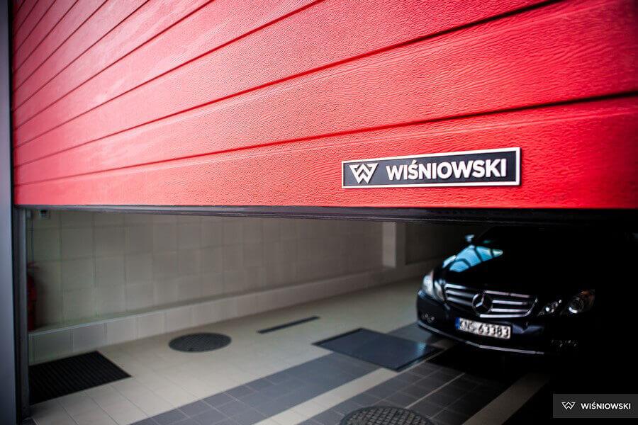 bramy-segmentowe-przemyslowe-wisniowski-